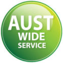 Aust-wide-button