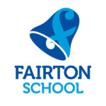 Fairton School Logo South Canterbury NZ