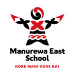 Manurewa East School Logo Auckland NZ