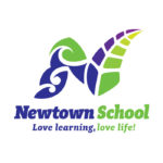 Newtown School Logo Wellington NZ