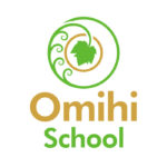 omihi-school-logo-north-canterbury