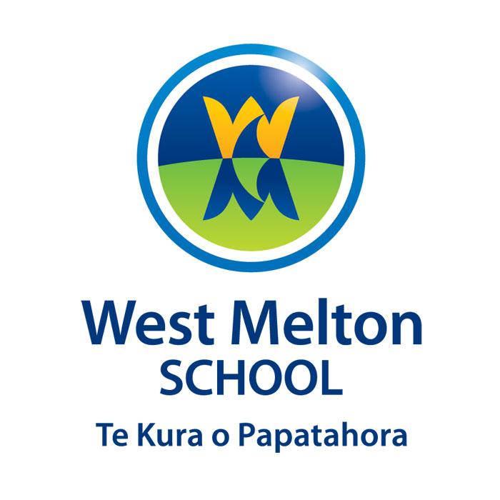 west-melton