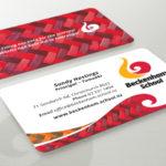 Beckenham-Card-web