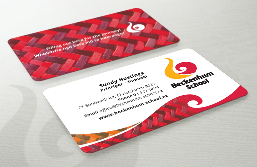 Business cards hastings nz choice image card design and card template business cards napier nz images card design and card template business cards hastings nz images card reheart Images