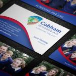 Cobham-Cards