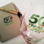 Oaklands-Celebration-Glass-and-notepad2