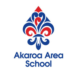 Akaroa-Area-School