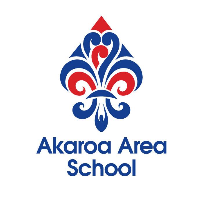 Akaroa-Area-School