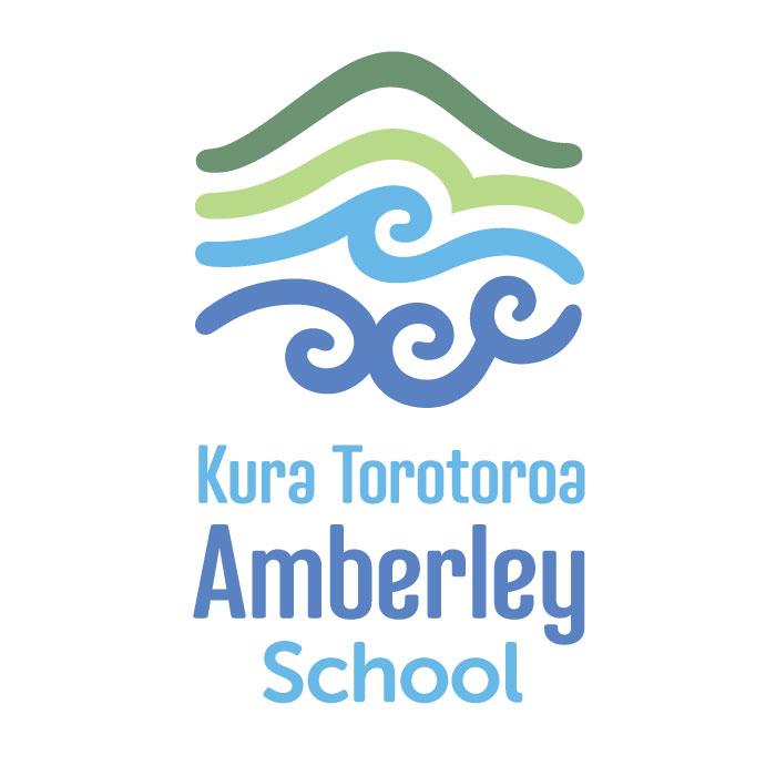 Amberley-School-Logo