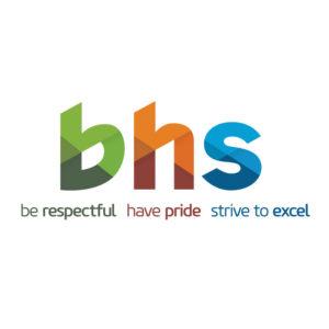PB4L Burnside High School