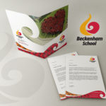 Beckenham-Stationery
