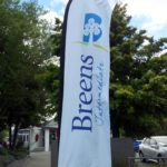Breens Intermediate