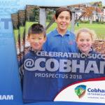 Cobham-Prospectus-5