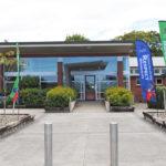 Winton School