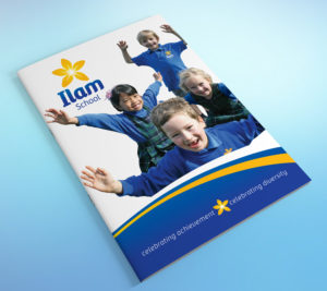 Ilam-A5-Booklet