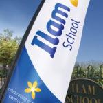 Ilam School