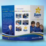 Ilam-Rack-Brochure5