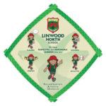 Linwood North School