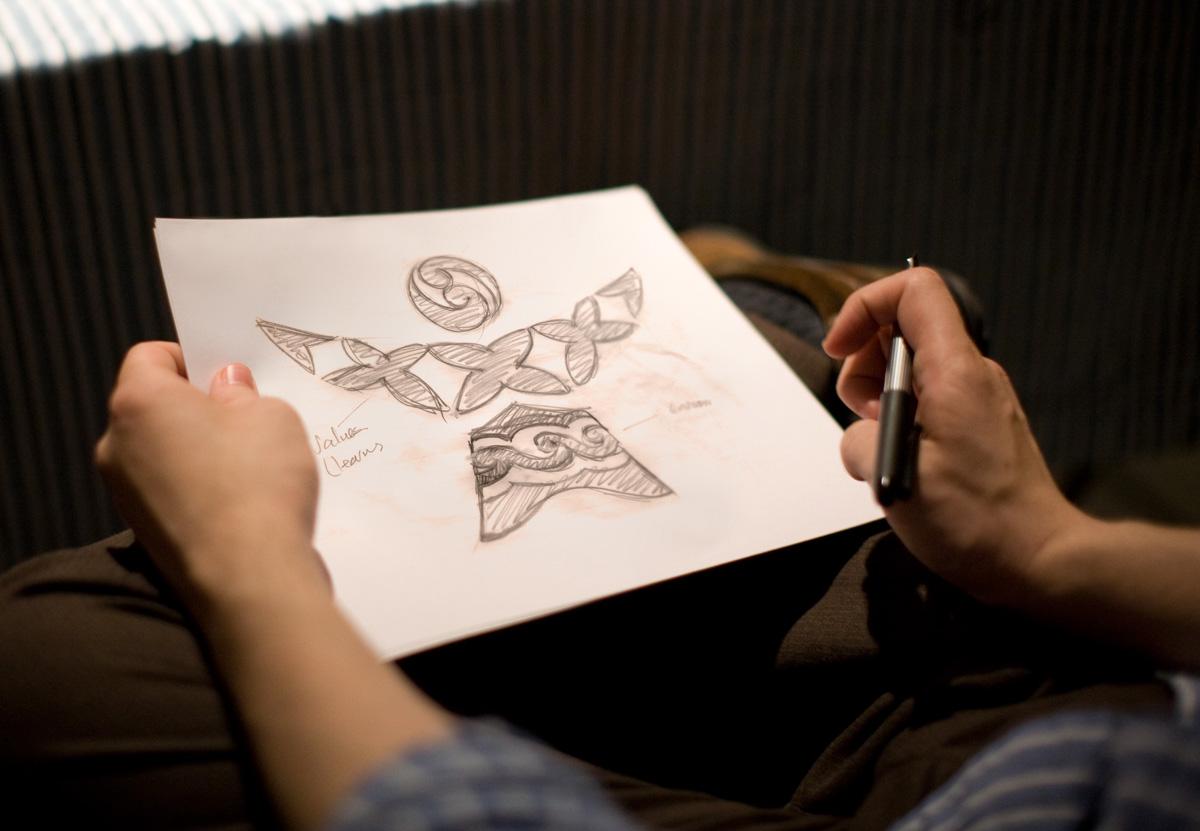 Manurewa-Sketch-insitu