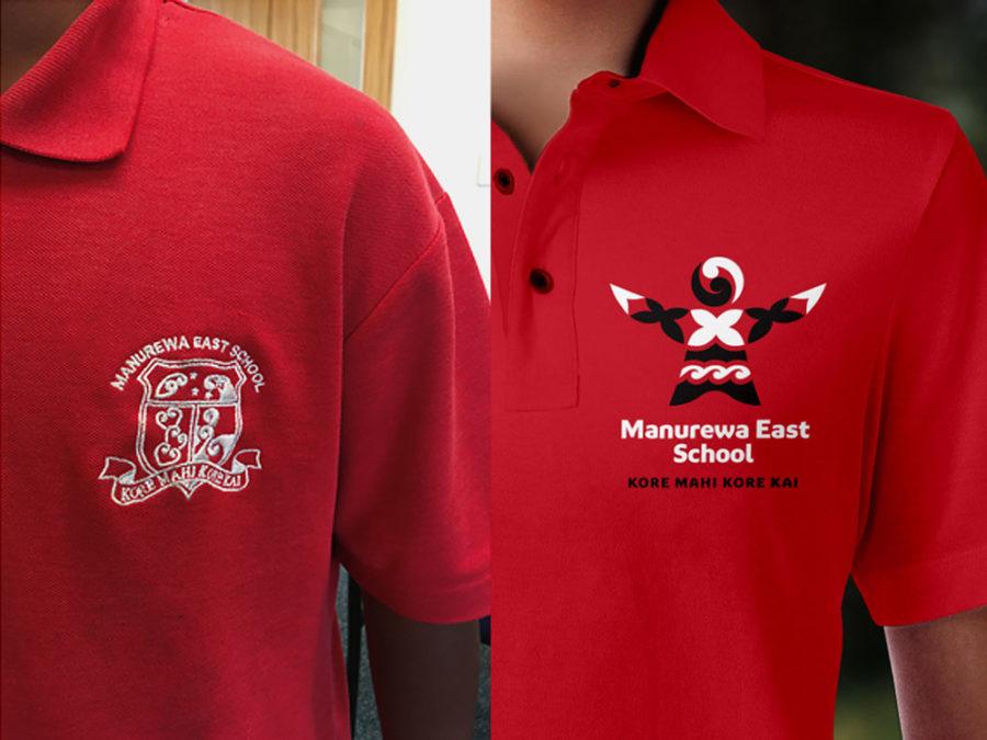 Manuwera-logo-on-t-shirt-web2