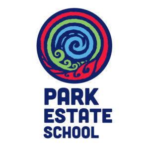 Park-Estate-School-Logo