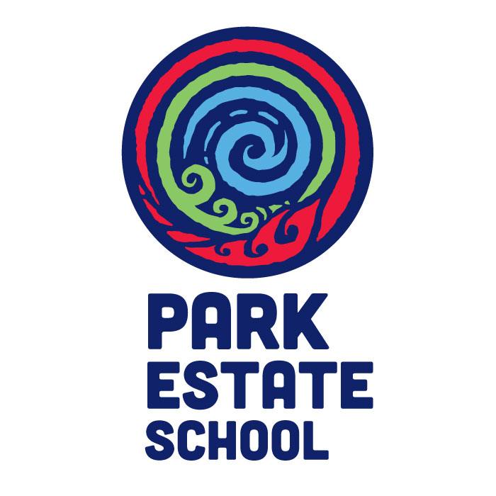 Park-Estate-School-Logo