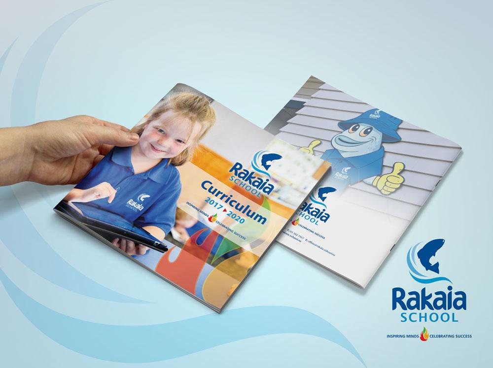 Rakaia-Brochure-Cover2