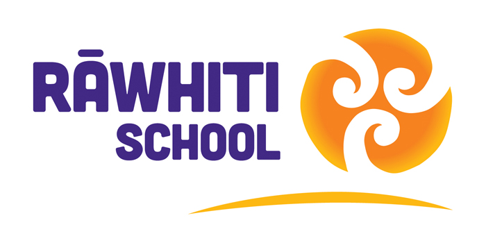 Rawhiti-Logo-Horizontal-(office-use)