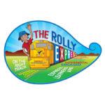 Rolleston School
