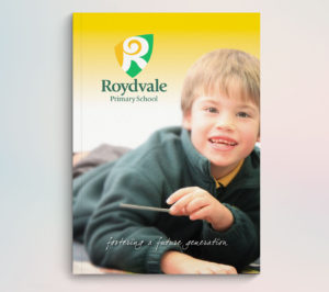 Roydvale-New-Entrant-Cover