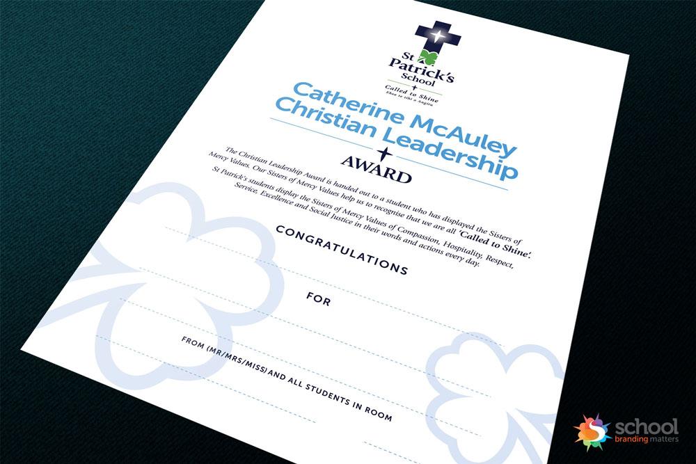 St-Pats-McAuley-Award-web