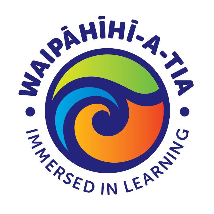 Waipahihi-School-Logo