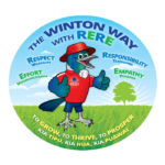 Winton School Values