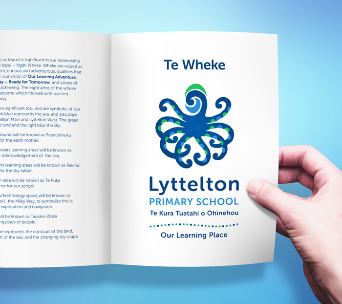 Lytelton-Card-inside