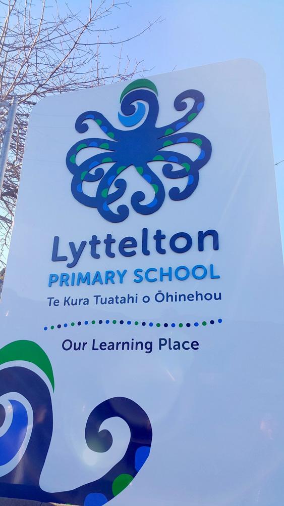 Lyttel-Sign-1