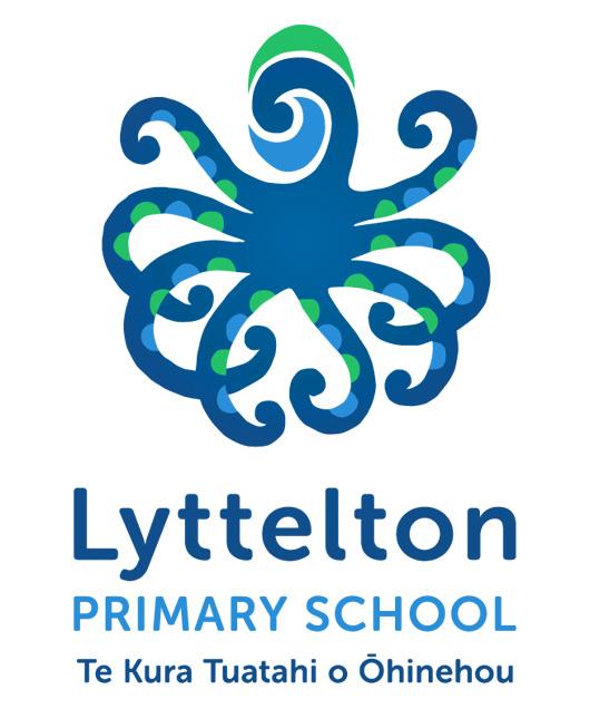 Lyttelton-Logo-cropped