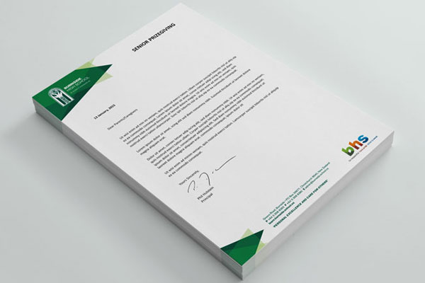 bhs-letterhead