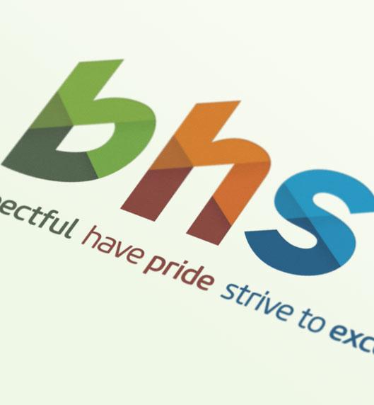 BHS-Logo-Web2