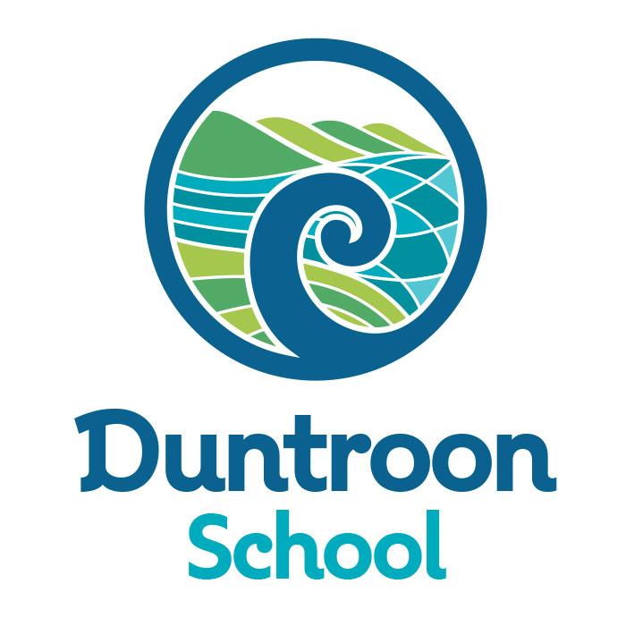Duntroon-School