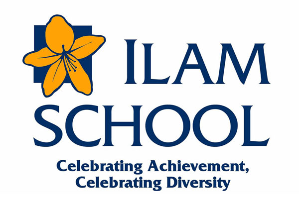 Ilam-School-Old-Logo-600px