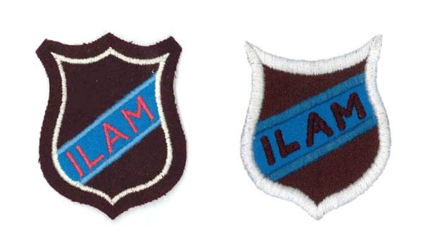 Old-Ilam-School-Logos-600px