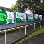 Riverhills School, Auckland