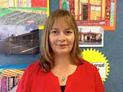 Sarah-Allen-Riverhills-School
