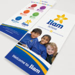 Ilam-School-Brochure-outside2