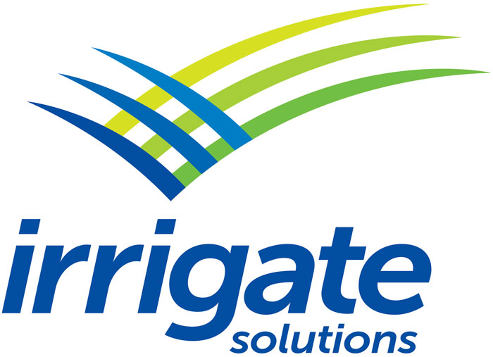 Irrigate-Solutions-logo