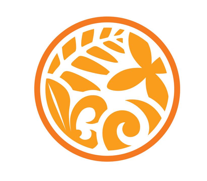 Richmond-Road-School-Circle-Logo