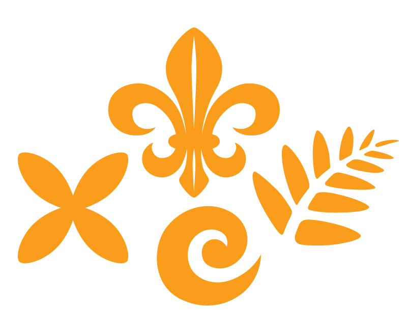 Richmond-Road-Symbols