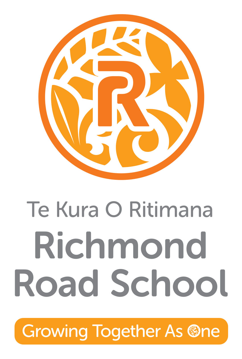 Richmond-Ropad-School-Logo-Vert