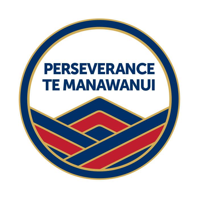 South-Otago-High-School-PB4L-Perseverance