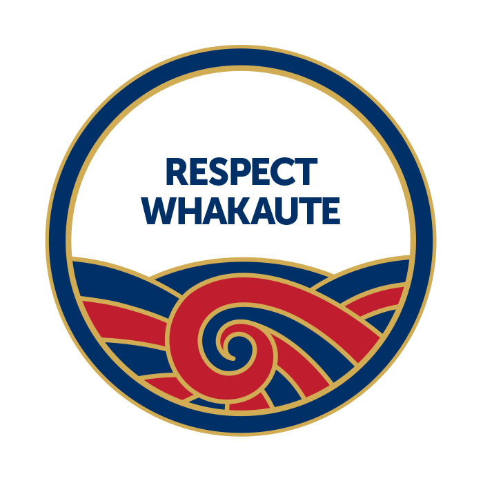 South-Otago-High-School-PB4L-Respect